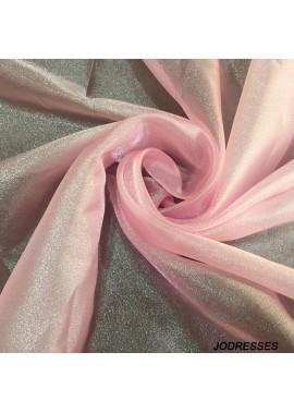 150CM High-Grade Eugen Yarn Wedding Skirt Fabric