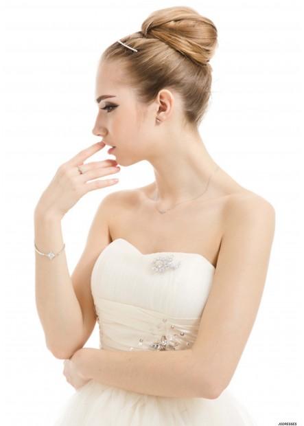 Fashion Simple Bracelets T901556262525
