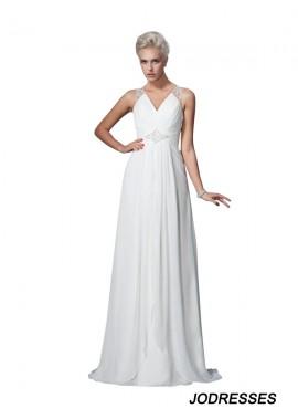 Jodresses 2021 Beach Wedding Dresses T801524715388