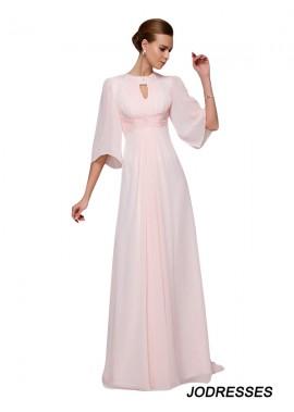 Jodresses Mother Of The Bride Evening Dress T801524713166