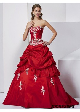 Jodresses Dress T801524727562