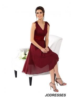 Jodresses Bridesmaid Dress T801524722032