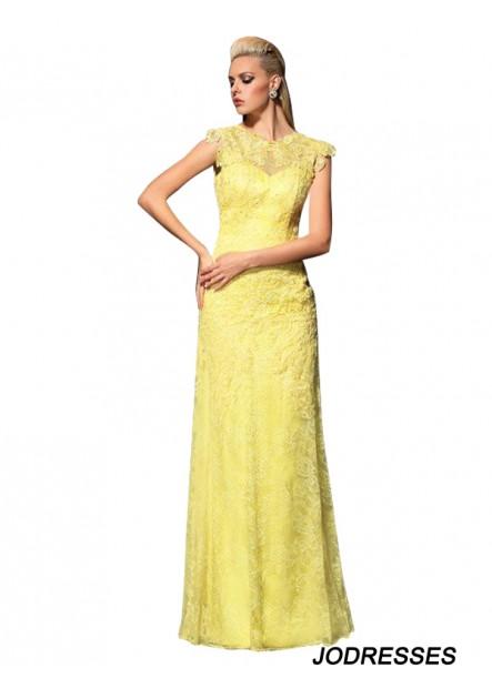 Jodresses Sexy Evening Dress T801524713391