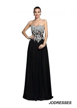 Jodresses Sexy Prom Evening Dress T801524707732
