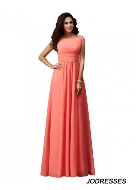 Jodresses Bridesmaid Dress T801524721623