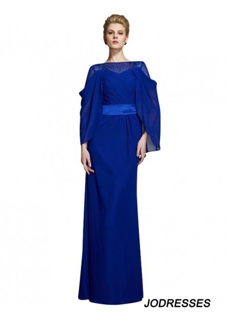 Jodresses Sexy Evening Dress T801524713343