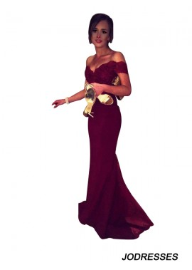 Jodresses Sexy Discount Long Prom Evening Dress T801524703617