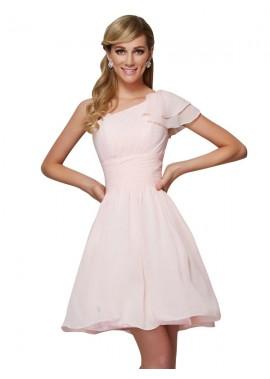Jodresses Bridesmaid Dress T801524723368