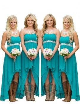 Jodresses Bridesmaid Dress T801524721629