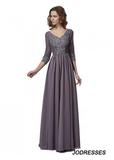 Jodresses Evening Dress T801524713414