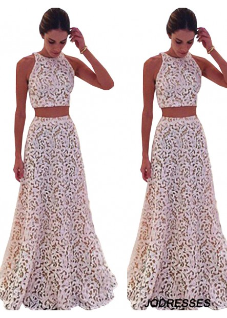 Jodresses Long Prom Evening Dress T801524706808