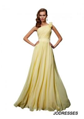 Jodresses Bridesmaid Dress T801524721733