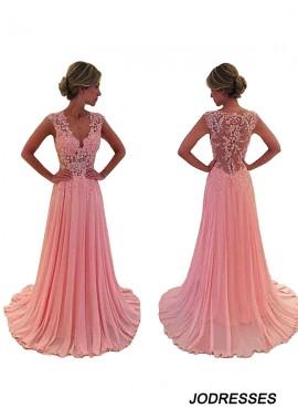 Jodresses Long Prom Evening Dress T801524703844