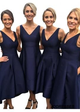 Jodresses Bridesmaid Dress T801524721696