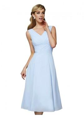 Jodresses Bridesmaid Dress T801524722053
