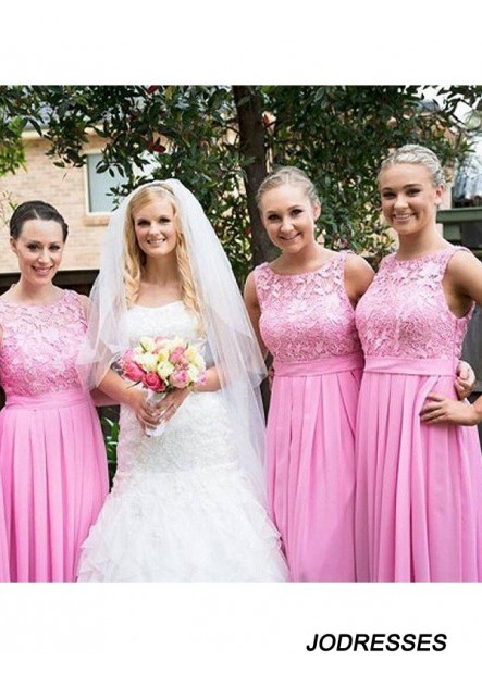 Jodresses Bridesmaid Dress T801524723687