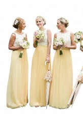 Jodresses Bridesmaid Dress T801524723373
