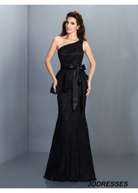Jodresses Bridesmaid Dress T801524722285