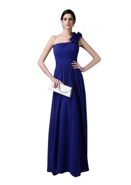 Jodresses Bridesmaid Dress T801524723300