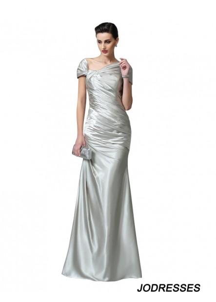 Jodresses Sexy Evening Dress T801524713220