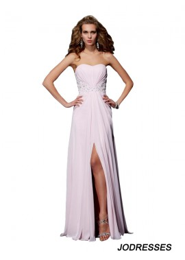 Jodresses Long Prom Evening Dress T801524708318
