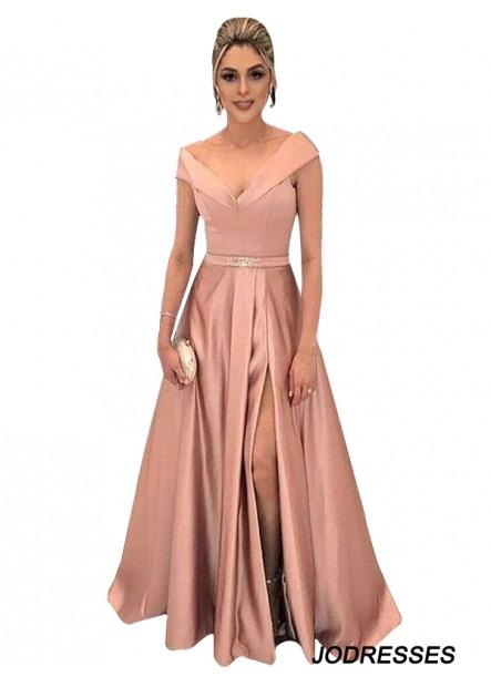 Jodresses Vogue Long Prom Evening Dress T801524703589