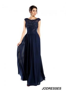 Jodresses Sexy Mother Of The Bride Evening Dress T801524713160