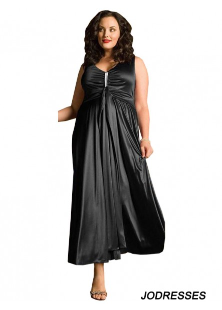 Jodresses Plus Size Prom Evening Dress T801524707372