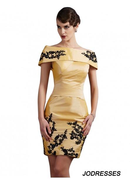 Jodresses Bridesmaid Dress T801524723401