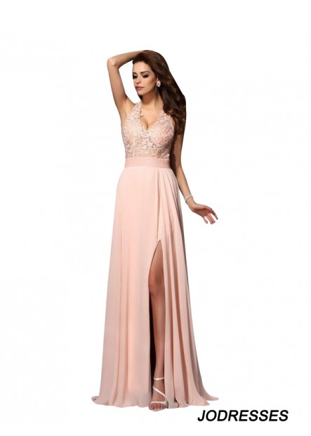Jodresses Sexy Long Prom Evening Dress T801524703920