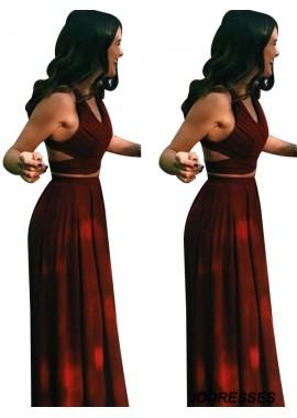 Jodresses Best Long Prom Evening Dress T801524702143