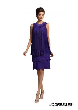 Jodresses Mother Of The Bride Dress T801524724891