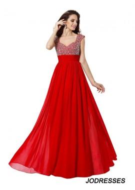 Jodresses Sexy Long Prom Evening Dress T801524705601