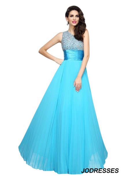 Jodresses Sexy Prom Evening Dress T801524708390