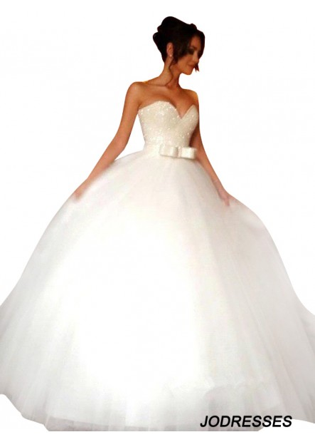 Dress For Guest At Wedding Beirut Pre Owned Galia Lahav Navona Wedding Dresses Wedding Ball Gowns On Sale Uk,Best Dress For Wedding Function For Boys