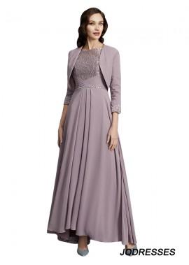 Jodresses Mother Of The Bride Dress T801524724846