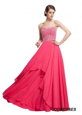 Jodresses Long Prom Evening Dress T801524708102