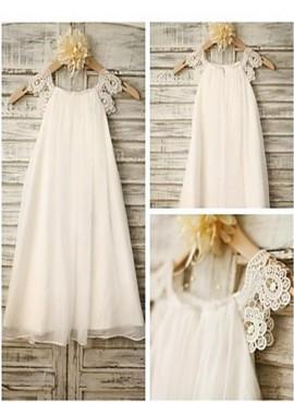 Jodresses Flower Girl Dresses T801524726232