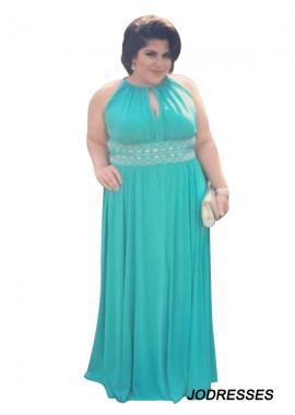 Jodresses Plus Size Prom Evening Dress T801524707825