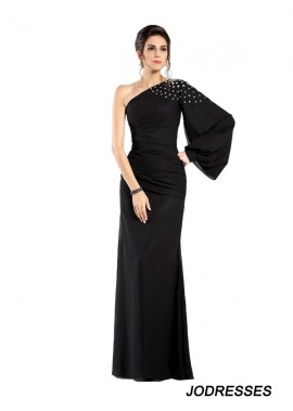 Jodresses Sexy Mother Of The Bride Evening Dress T801524713174
