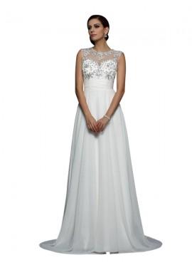 Jodresses Sexy Evening Dress T801524713320