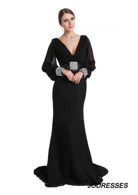 Jodresses Evening Dress T801524713252