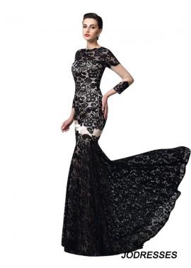 Jodresses Sexy Evening Dress T801524713402
