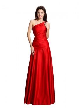 Jodresses Sexy Evening Dress T801524713291