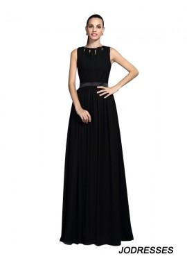 Jodresses Sexy Evening Dress T801524713394