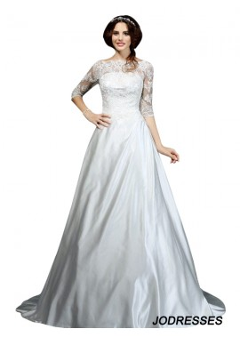 Jodresses 2020 Lace Ball Gowns T801524715491