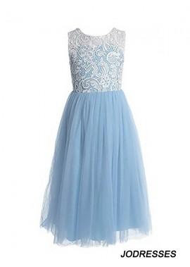 Jodresses Flower Girl Dresses T801524726359
