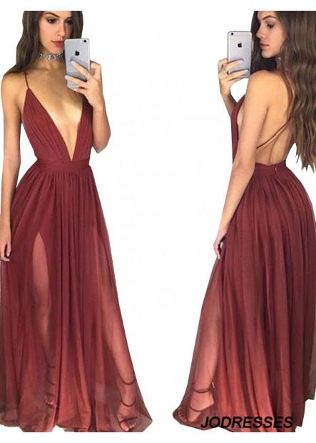 Jodresses Long Prom Evening Dress T801524703879