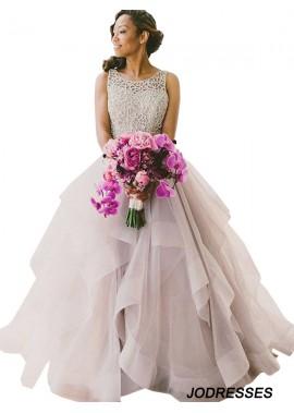Jodresses 2020 Ball Gowns T801524713735