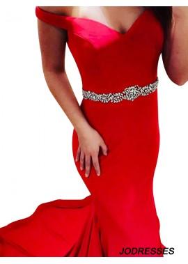 Jodresses Mermaid Long Prom Evening Dress T801524704850